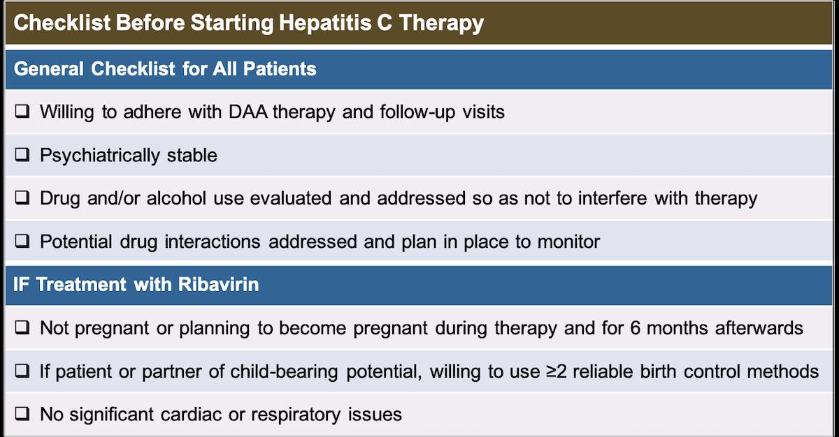 free hep c medication