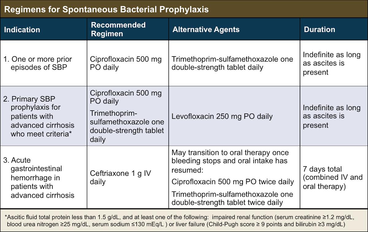 Ciprofloxacin 250 Mg Pictures
